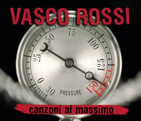 Vasco Rossi - Canzoni Al Massimo [disc 1] - Zortam Music