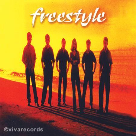 Freestyle - Freestyle - Zortam Music