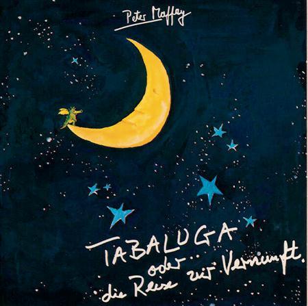 Peter Maffay - Tabaluga oder die Reise zur Ve - Zortam Music