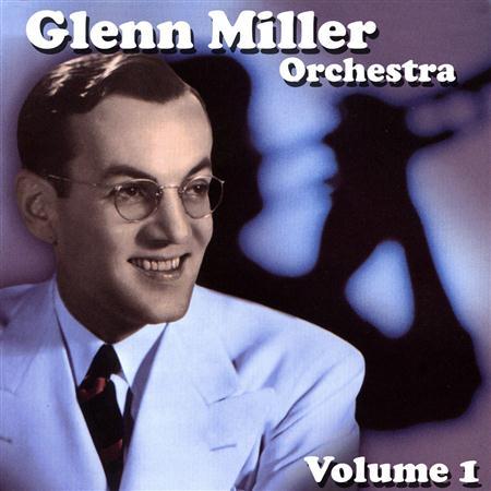 GLENN MILLER - The Glenn Miller Orchestra - Zortam Music