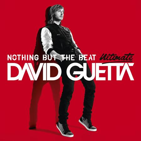 David Guetta - Nothing But the Beat [Ultimate - Zortam Music
