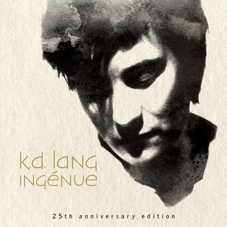 k.d. lang - Ingã©nue - Zortam Music