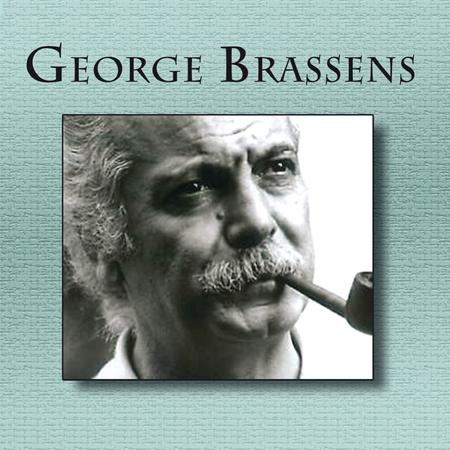 Georges Brassens - Enregistrements Originaux - Zortam Music