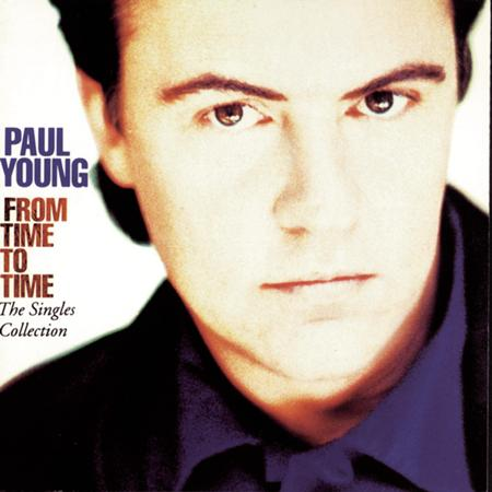 Sean Paul - From Time To Time The Singles Collection - Zortam Music