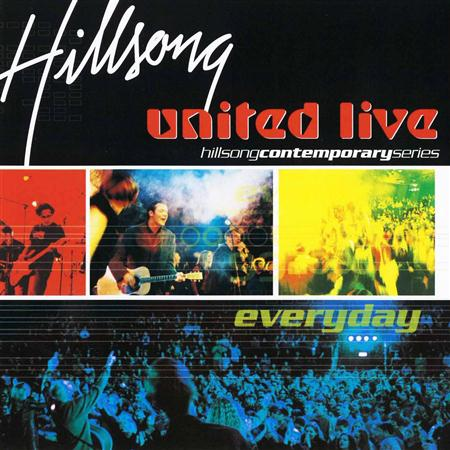 Hillsong United - God Is Moving Lyrics - Zortam Music