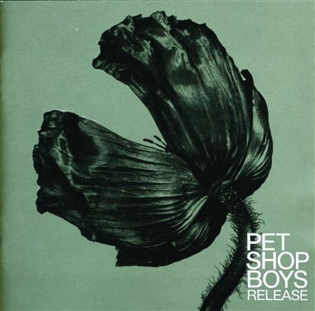 Pet Shop Boys - Release - Zortam Music