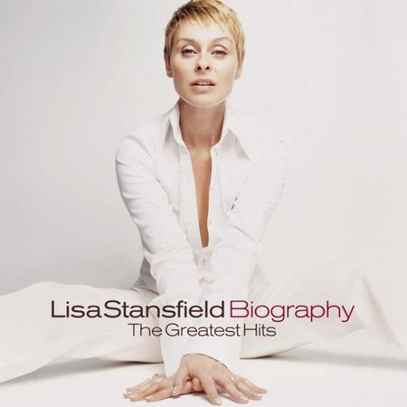 Lisa Stansfield - Dance Zone Level One - Zortam Music