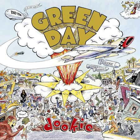 Green Day - Noize Boyz - Zortam Music