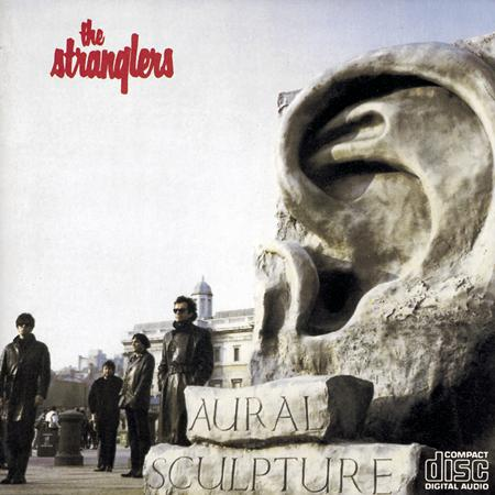 The Stranglers - Coming On Strong (LC ) - Zortam Music