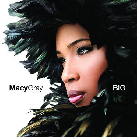 Macy Gray - April Hits 2007 - Zortam Music