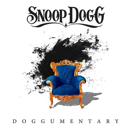 Snoop Dogg - Wet (By K3lmyDR) (Www.FlowHoT.NeT) Lyrics - Zortam Music