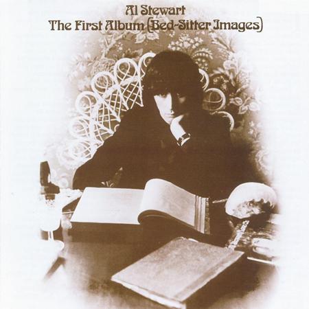 Al Stewart - The