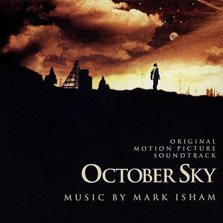 Fats Domino - October Sky Original Motion Picture Soundtrack - Zortam Music
