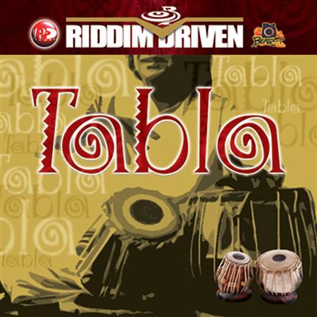 Sean Paul - Riddim Driven: Tabla - Lyrics2You