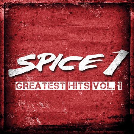 2pac - The Greatest Hits, Vol. 1 - Zortam Music