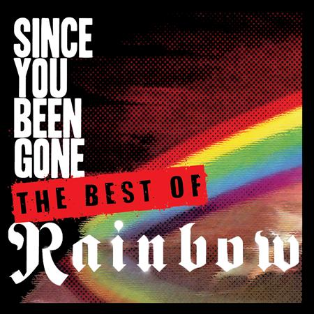 RAINBOW - Since You Been Gone The Collection - Zortam Music