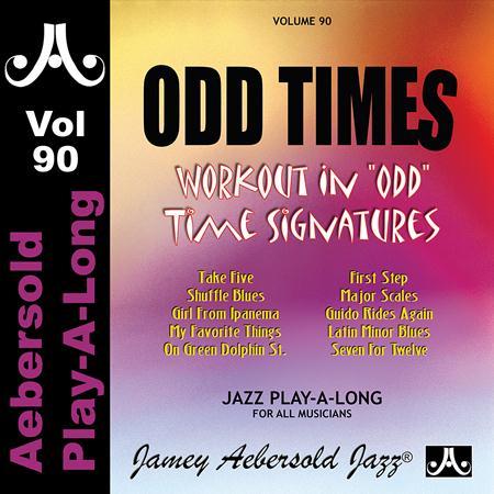 Nickelback - Odd Times - Volume 90 - Zortam Music