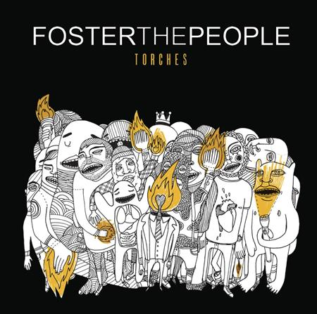 Foster The People - Lena Beat (Oliver Nelson Remix) - Zortam Music