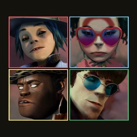 Carly Simon - Humanz [disc 2] - Lyrics2You