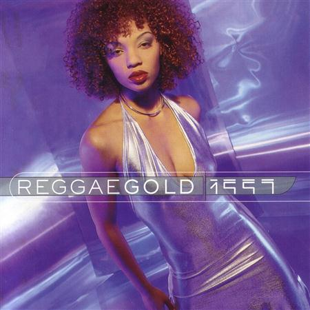 Various Artists - Reggae Gold 1997 - Zortam Music