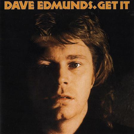 DAVE EDMUNDS - Git It Lyrics - Zortam Music