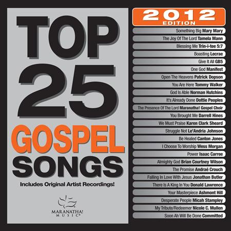 The BossHoss - Top 13 Chartboxx (2008 Winter Extra) - Zortam Music