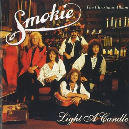 SMOKIE - Christmas - Zortam Music