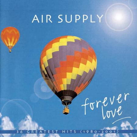 Air Supply - Super Love Songs Collection V. - Zortam Music