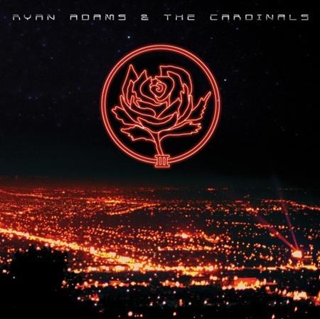 Ryan Adams - Iii/iv [disc 1] - Zortam Music