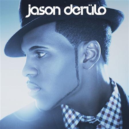 Jason DeRulo - Beatbox 11-02-WEB - Zortam Music