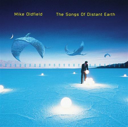 Mike Oldfield - Hibernaculum Cd2 - Zortam Music