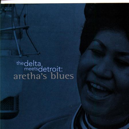 Aretha Franklin - Ramblin