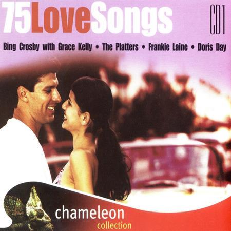 Frank Sinatra - 75 Love Songs - Zortam Music