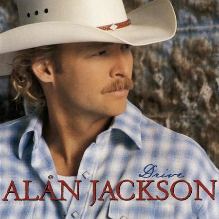 Alan Jackson - Country Classics 7 - Zortam Music