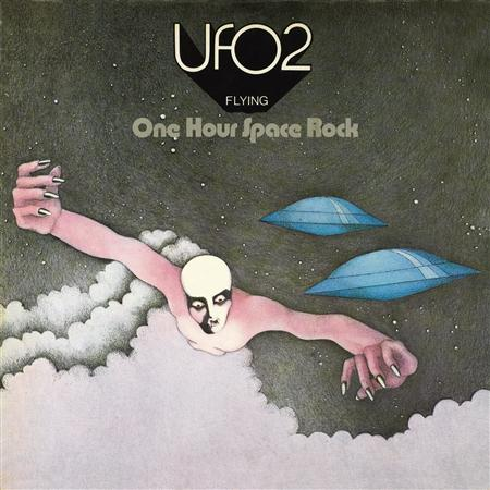 Ufo - Legends of UFO - Zortam Music