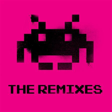 Calvin Harris - Deadmau5 - The Remixes - Zortam Music