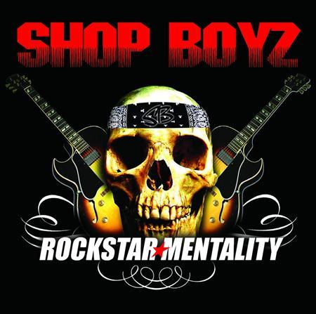 Shop Boyz (ft. Lil Jon) - http://finestblackbeatz.de.vu - Zortam Music