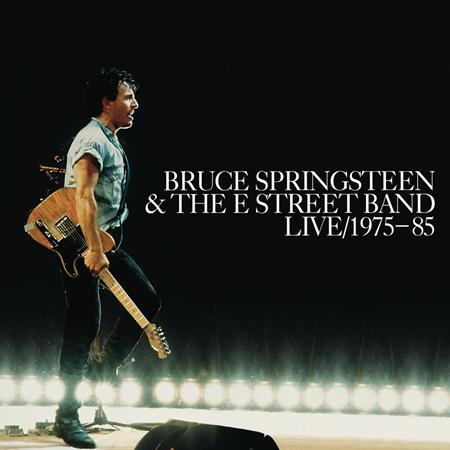Bruce Springsteen & the E Stre - Johnny 99 Lyrics - Zortam Music