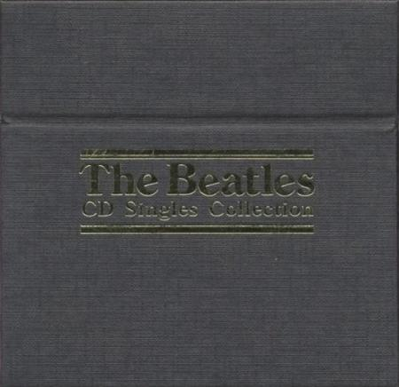 The Beatles - Ticket to Ride - Zortam Music
