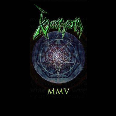 Venom - In League With Satan (Single) Lyrics - Zortam Music