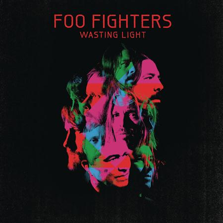 Foo Fighters - Wasting Light [Bonus Track] - Zortam Music