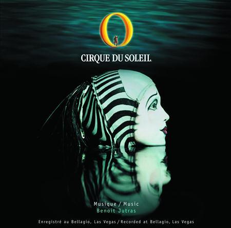 Christopher Cross - O - Zortam Music