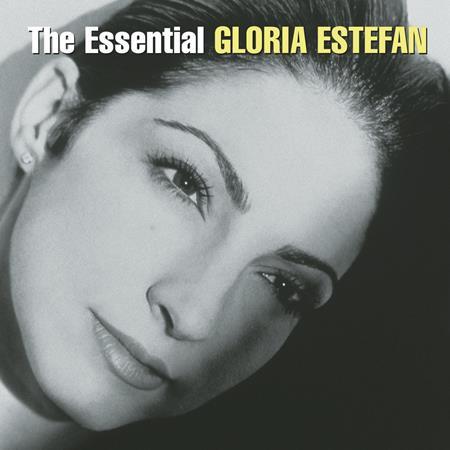 Gloria Estefan - The Gloria Estefan Story - Zortam Music