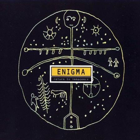 Enigma - Return To Innocence (Radio Promo) - Zortam Music
