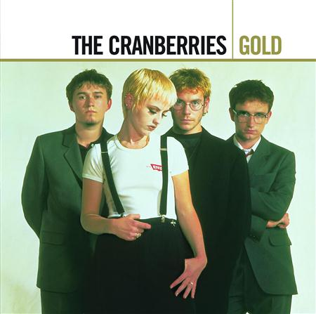 Cranberries - Radio 10 Gold Top 4000 Dossier - Zortam Music