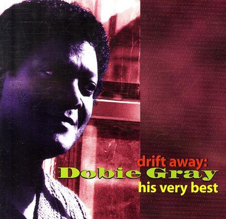 The Doobie Brothers - Drift Away His Very Best - Zortam Music