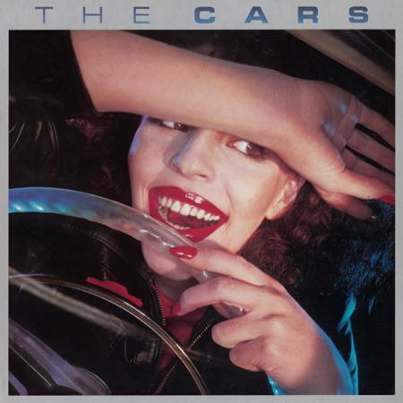 The Cars - The Cars - The Cars - Zortam Music