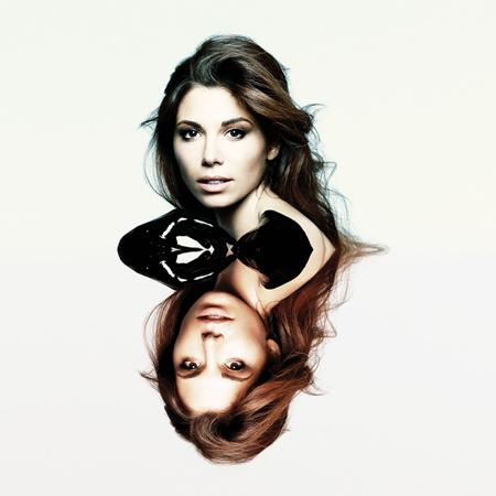 Christina Perri - Ost PAN - Zortam Music