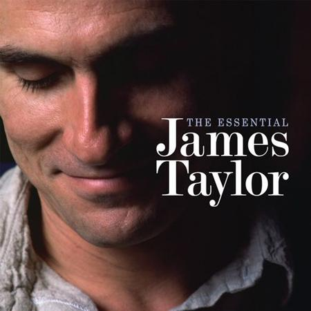 James Taylor - James Taylor _ Greatest Hits - Zortam Music