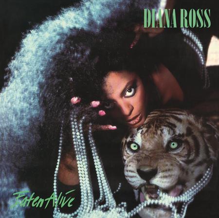 Diana Ross - Disconet remix greatest - Zortam Music
